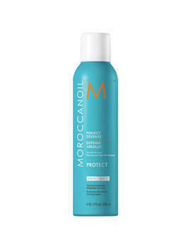 Moroccanoil Perfect Defense 225ml by Moroccanoil