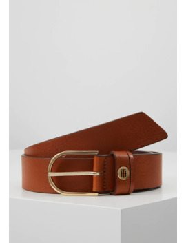 Classic Belt   Belte by Tommy Hilfiger