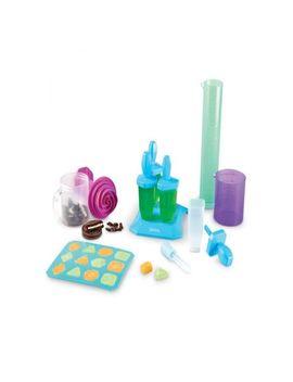 Yumology! Sweets Lab by Bigbolo