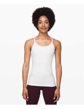 Free To Be Tank Everlux Everlux™ by Lululemon