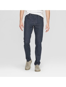 Men's Slim Fit Jeans   Goodfellow & Co™ by Goodfellow & Co