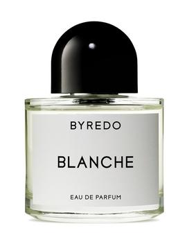 Blanche Eau De Parfum 50ml by Byredo