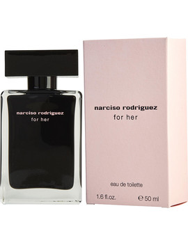 Narciso Rodriguez   Eau De Toilette Spray 1.6 Oz by Narciso Rodriguez