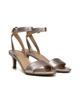 Women's Tinda Medium/Wide Dress Sandal by Naturalizer