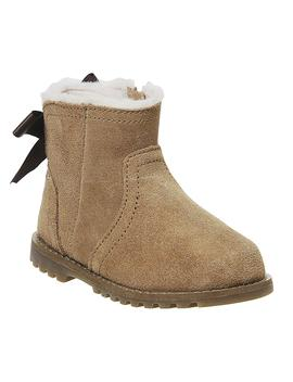 Cecily Infant Boots by Ugg