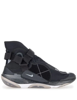 кроссовки Joyride by Nike