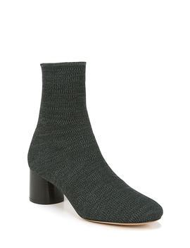 Tasha Sock Bootie by Vince