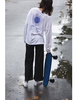 So Flow Lou 1.0 Electric Skateboard by So Flow