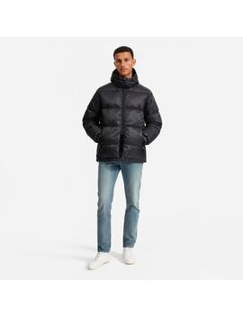 The Re:Down® Reversible Puffer by Everlane