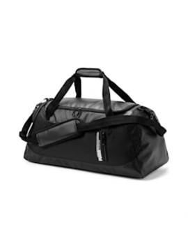 Energy Training Bag by Puma