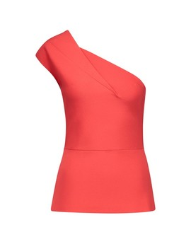 Coson Top by Roland Mouret