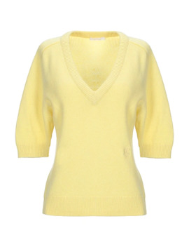 Cashmere Jumper by ChloÉ