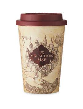 Harry Potter  Travel Mug by Aldi