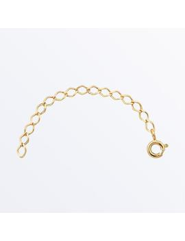 Necklace Extender                                       Chain Extender                                                                                                                                                                                     ... by Ana Luisa
