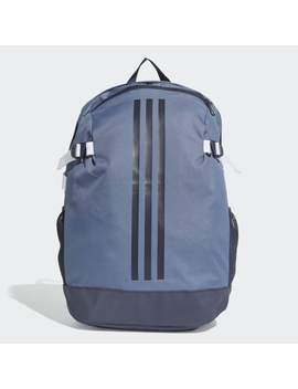 Power 4 Loadspring Backpack by Adidas