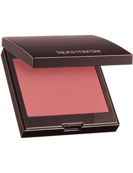 Blush Colour Infusion by Laura Mercier