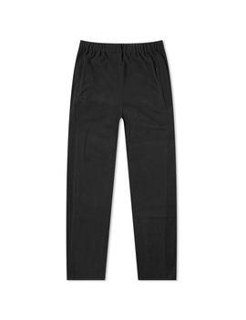 Adsum Fleece Sweat Pant by Adsum