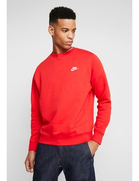 Club   Bluza by Nike Sportswear