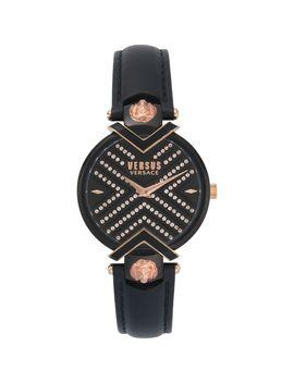 Versus Versace Watch Vsplh1519 by Versus Versace