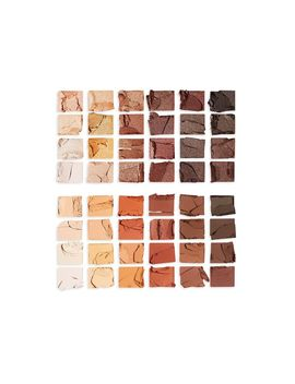 Colour Book Shadow Palette Cb02 by Revolution