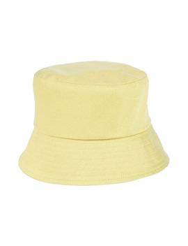 Hat by Talbot Runhof
