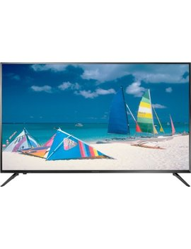 "50"" Class   Led   1080p   Hdtv by Insignia™"