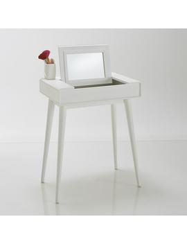 Jimi Dressing Table/Writing Desk by La Redoute Interieurs
