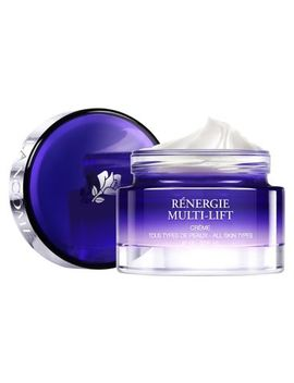 Lancôme Rénergie Multi Lift Firming Day Cream Spf15 50ml by Lancome