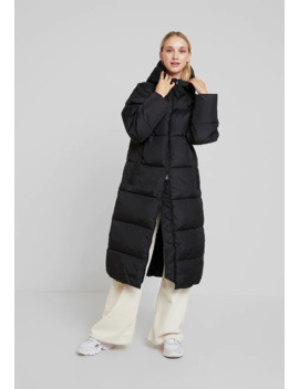 Long Puffer   Winterjas by Nly By Nelly