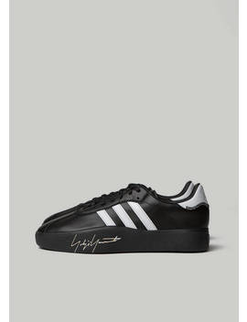 Tangutsu Football Sneaker by Y 3