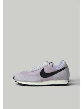 Daybreak Sneaker by Nike