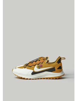 Gyakusou Zoom Pegasus 36 Trail Sneaker by Nike