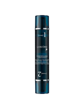 Lancôme Visionnaire Crescendo Progressive Night Peel, 30ml by LancÔme