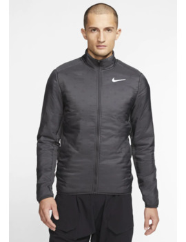 Arolyr   Trainingsjacke by Nike Performance