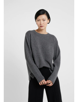 The Boxy   Sweter by Chinti & Parker