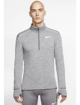 M Nk Sphr Elmnt    Funktionsshirt by Nike Performance