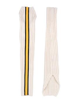 Handschuhe by Calvin Klein 205 W39 Nyc