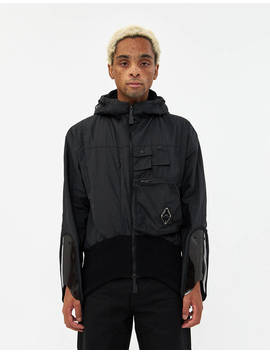 Bridge Multipocket Jacket by A Cold Wall*A Cold Wall*