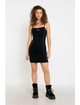 Iets Frans... Sporty Mini Dress by Iets Frans...