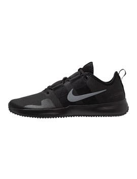 Varsity Compete Trainer 2   Trainings /Fitnessschuh by Nike Performance