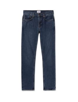 Wilson Slim Fit Denim Jeans by Nn07