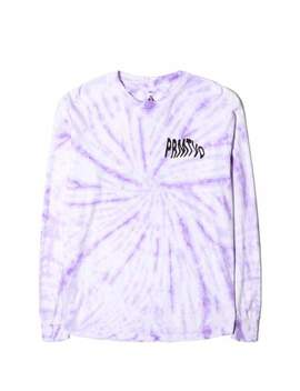 Stone Lemon Tie Dye by Bodega