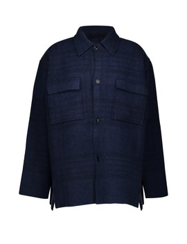 Wool Jacket by Jacquemus