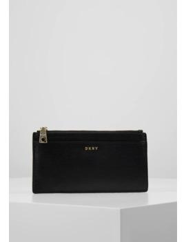Bryant Slim Wallet   Wallet by Dkny