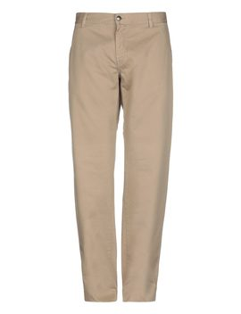 Casual Pants by Zegna
