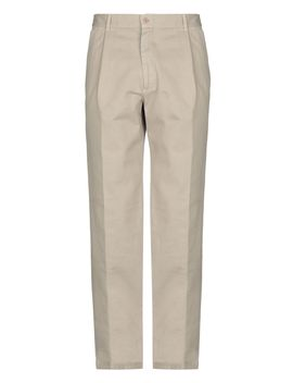 Casual Pants by Zegna Sport