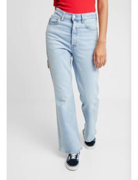Ribcage Flare   Pantaloni by Levi's®