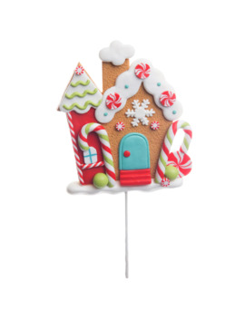 Candy House Pick By Ashland® by Ashland