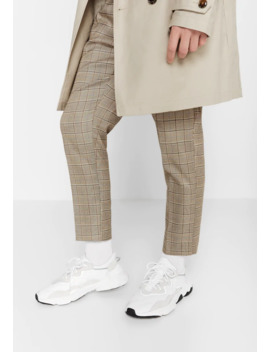Ozweego Adiprene+ Running Style Shoes   Joggesko by Adidas Originals
