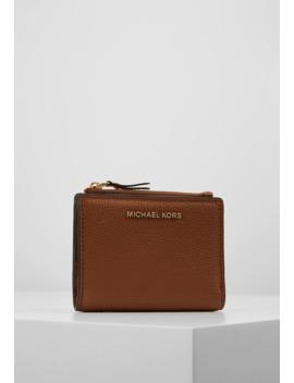 Portfel by Michael Michael Kors